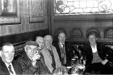 Central Bar - near the Foot of Leith Walk  -  six_men_drinking