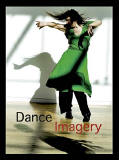Exhibition - Dance Imagery - August 2009