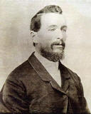 William Edward, Brother of the Edinburgh Photographer, John Donaldson Edward.