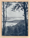 Photograph of 'The White Sands, Aberdour' by the photographerAndrew Young, Burntisland, Fife