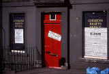 43 Broughton Street,Citizens Rights Office - 1991