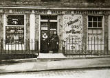 73 Broughton Street, Edinburgh 1907