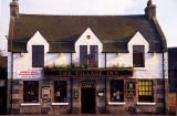 Davidson's Mains  -  The Village Inn  -  1999