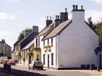 Photographs 2004  -  Kirknewton Village