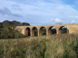 Pathhead Viaduct