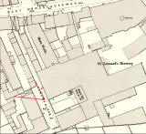 0_around_edinburgh_-_st_leonards_dg_11.htm#1891_map