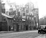 St Leonard's District -  1920s