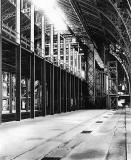 Granton Gas Works, inside the works, Official Opening,  1903
