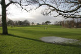 Inch Park and Liberton Primary School -  January 2008