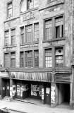 New Palace Cinema, High Street, Edinburgh - Late 1970s