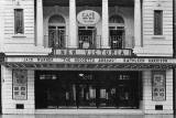 New Victoria Cinema, 7 Clerk Street, Edinburgh
