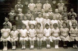 North Merchiston School Class  -  around 1940