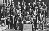 Burntisland - Apprentice Riveters