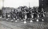 Picture of Gorgie District Pipe Band