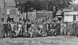 Ruberoid & Co Ltd  -  Annual Outing, 30 August 1947