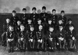 143rd Gilmerton Scout Group