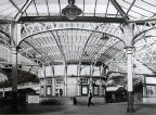Scottish Railway Stations  -  Wemyss Bay   -  11 Sep 2002