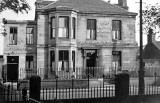 Bank Villa, 71 Ferry Road - 1st Leith Boys' Brigade Company Headquarters